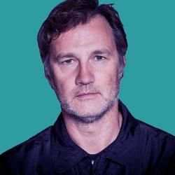 David-Morrissey