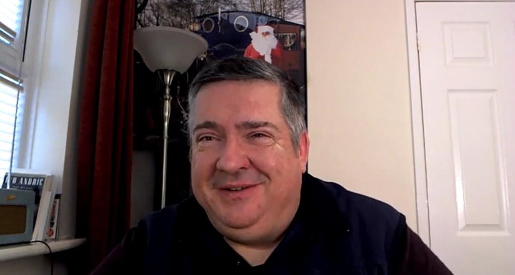 Branko screenshot