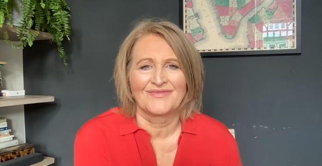 Anne Longfield featured